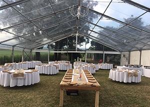 kzn weddings and functions