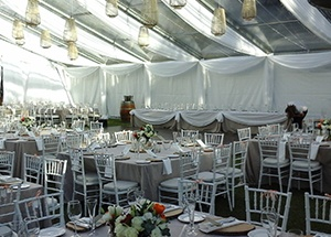 kzn weddings and functions